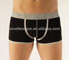Hot sell japanese style underwear 2014