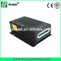 mppt 12v painel solar controlador de carga com microprocessador mcu tecnologia de controle