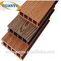 panel de madera casa