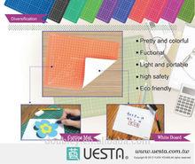 Cutting mat Interactive Whiteboard Smart Mat