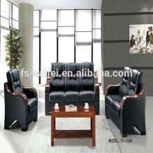 most popular wooden sofa set furniture wood sofa set wood sofa furniture arab style sofa