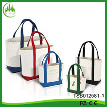 Hot New Product For 2015 Promotional Canvas Bag,Cotton Bag,Tote Bag