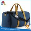 Polo classic travel bag bag travel & canvas travel bag sky travel luggage bag & mens travel cosmetic bag