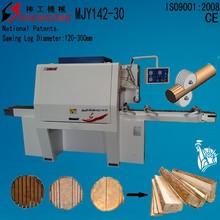 circular saw sawmill