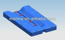 High quality Foam used jet ski float