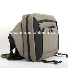 back carry bag for laptop shoulder men bag