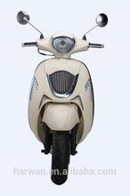 scooter,motorcycle,moped,gass scooter,wangye ,harwan 150cc EEC EPA DOT 20,000KM Guarantee,A5