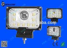 "8"" C ree 42W led work light, off road led driving lights, led work lamp 42w"