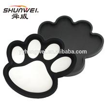 Bear Car Dashboard Pad Magic Anti-Slip mobile phone accessories 2012