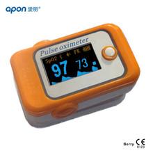 pulse oximeter finger price is cheaper