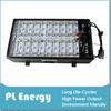 Lifepo4 12V 500Ah auto battery with smart BMS LED display