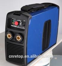 mma-225ki Hot Selling Portable welding supply