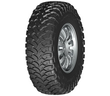HOT! SUV Mud Terrain Tires from big manufacturer