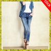 2014 new style fashion women jeans xxx usa sexy ladies leggings sex photo women jeans women skinny tight denim cheap jeans