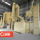 China Supplier CLICIK hydrated lime grinding mill price, hydrated lime grinding mill