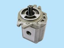 hydraulic gear pump,aluminum hydraulic pump ,CBF-F4