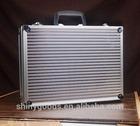 aluminum brief case for business SC1506