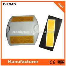 Luminance cat eye reflector 3M Road Stud