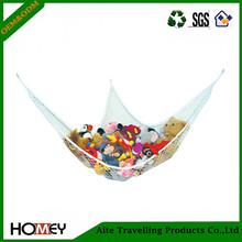 Custom color and size Eco-friendly premium kid jumbo toy hammock