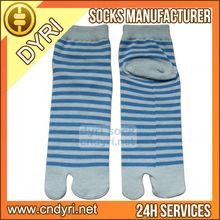 Japan Tabi Sock Cheap Toe Socks