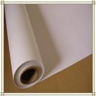 200g matt art PP paper for eco-solvent