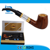 2014 fashion design e pipe 18650 hot e pipe 618 electric smoking pipe from china supplier