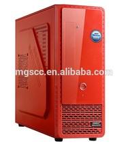 new small desktop computer case mini tower computer case