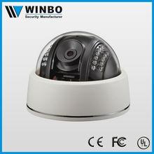 HD surveillance p2p ONVIF camera megapixel hidden camera