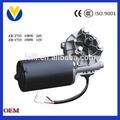 24v wischermotor spezifikation