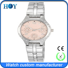hot sale multi-function watches japan movt wrist