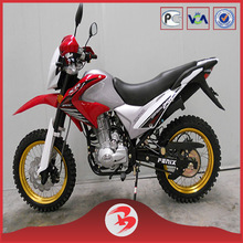 New Brozz 250CC Dirt Bike Motocycle For Cheap Sale SX250GY-9A Two Wheelers