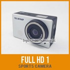 Full HD 1080P Action Sports Camera