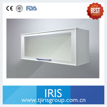 Best-Selling Mountain Series Wall Dental Cabinet with CE,ISO Approved