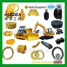 parts jcb 3cx ,excavator seal kit Part no:991-00145