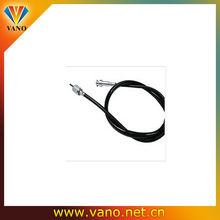 125cc Gas Scooter and Mope front motorcycle accelerator cable