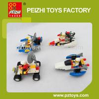 PEIZHI Educational Toys