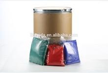 Natural Vitamin E Beads Tocopherol/ Cellulose body scrub Cosmetic raw materials