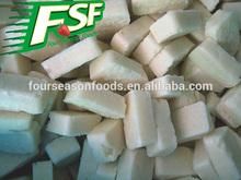 New crop best prices frozen garlic paste