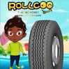 Top brand used wheel rim TBR tyres, guarantee 120000kms high deep pattern popular radial tyres 11R22.5, 315/80R22.5