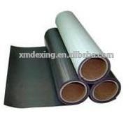 Hot sale rrubber magnet/flexible rubber magnet/rubber magnet sheet for sale