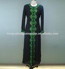 Abaya in dubai latest abaya designs 2014 dubai new model dubai abaya