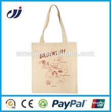 pembekal non woven bag custom printed reusable shopping bags cheap shopping bags