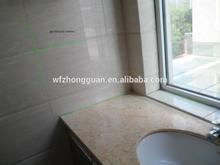 Building Silicone Sealant Used for Filling Gaps around Ceramics