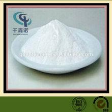 functional ceramics titanium dioxid