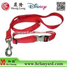 rhinestone retractable dog leash lead
