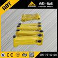 Shante buona qualità excavatpr bulldozer loader pc200-7 206-70-d2120 link