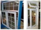 14. price of construction building material of aluminium aluminum sliding glass Window and door
