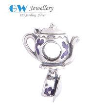 alibaba jewellery silver beads and charms jewellery turkey