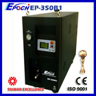CE ISO exporting standard Carbon Cleaning Machine /carbon cleaner/engine carbon remover