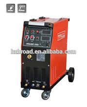 Professional soldering iron CO2 MIG dc ac inverter WELDING MACHINE MT-250I-300I tractor tool